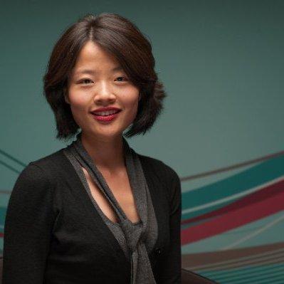 Rong Rose Liu, BSc. MPA